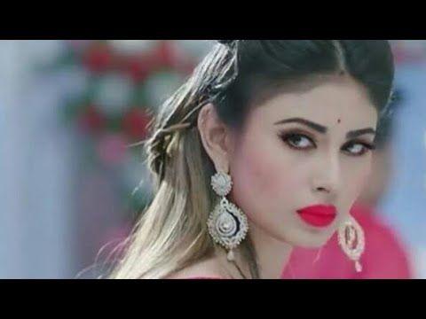 Tere Sang Pyaar Mein Nahin Todna Youtube Emotional Songs Best Video Song Bollywood Movie Songs