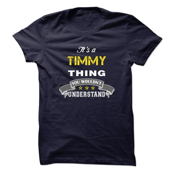 #Sportstshirt... Awesome T-shirts  Worth :$19.ninety nineBuy Now  Low cost Codes View photographs & pictures of lucky TIMMY Buy it Now t-shirts & hoodies:When you do not completely love our design, you'll be able to SEARCH your favourite one through the use of....