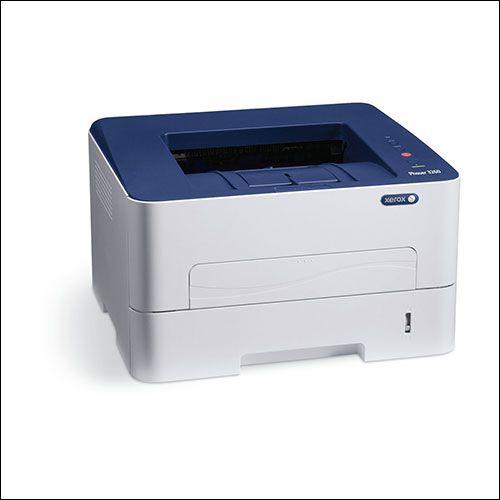 Xerox Phaser 3260 Di Monchrome Laser Printer Laser Printer Printer Best Printers