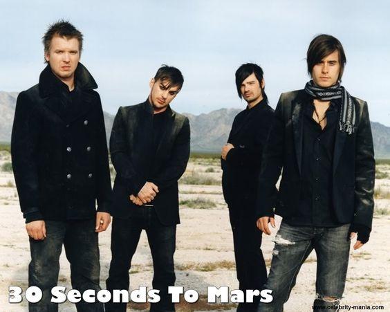 30 seconds to mars | 30 Seconds To Mars Wallpaper Download | 30_seconds_to_mars_8.jpg