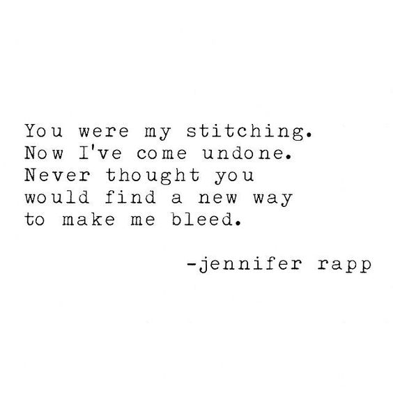 A different kind of wound. #poeticconfession #inkstainedhands #morethanjustwords #poetry #prose #WritersOfIG
