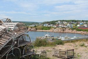 Top Things to Do on The Cabot Trail