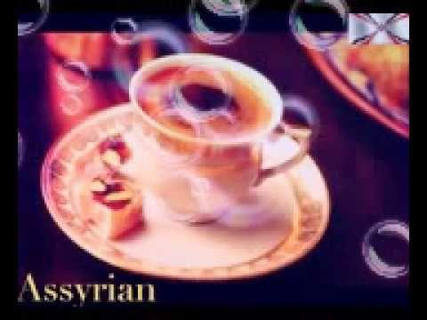 فيروز فيروزيات الصباح اروع اغاني ارزة لبنان The Best Of Fairuz Youtube My Favorite Things Tableware Glassware