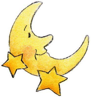 While The Kids Trained We Set Off For Our Usual 6 Mile Trot Description From Jacksmumontherun WordPress Com I Search Art Clip Art Pictures Moon For Kids