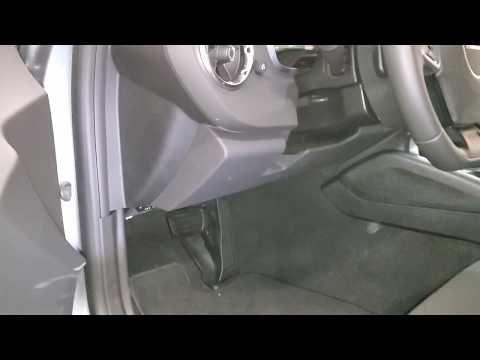 2016 2017 2018 2019 2020 2021 Gm Chevrolet Camaro Obdii Obd2 Diagnostics Port Location Youtube Diy Repair Repair And Maintenance Repair