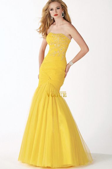 Prom dresses under 200- Strapless prom dresses and Prom dresses on ...