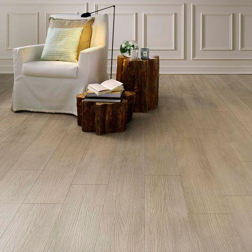 Wood effect tiles wooden floor tiles dublin ireland for Hardwood floors dublin