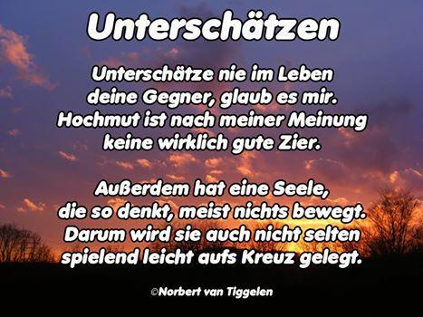 Unterschätze niemals deine Mitmenschen! #hilarious #witz #funnypics #schwarzerhumor #lustigesding #markieren #love #witze
