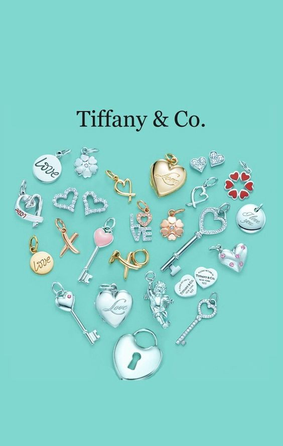 outlet store 1f547 4df08 Tiffany & Co.(ティファニー) 」のブレスレットで品の良い大人の ...