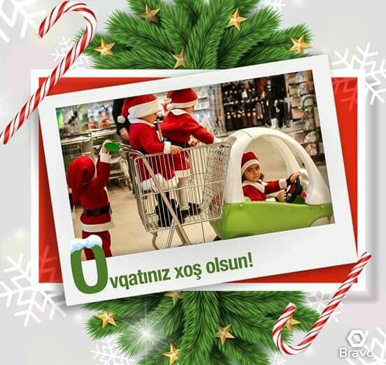 Yeni Ilə 1 Gun Qaldi Maksimum Keyfiyyət Minimum Qiymətlə Hər Zaman Yaninizdayiq Sizə Butun Ugurlarinizin Davam Christmas Ornaments Novelty Christmas Holiday