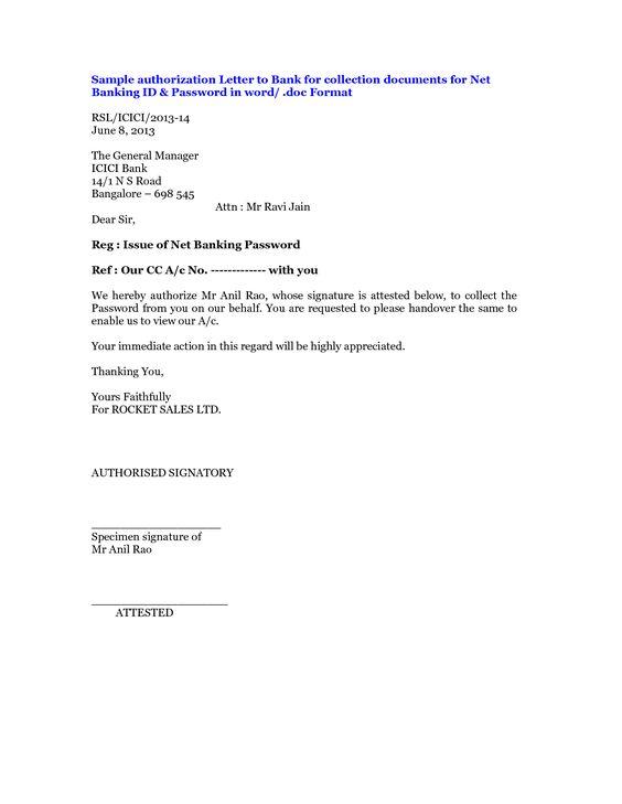 sample authorization letter get birth certificate form parental - medical certificate form