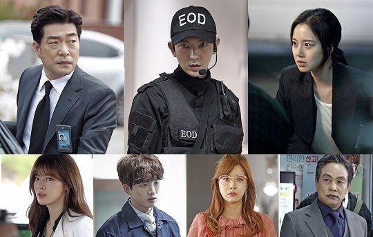 Criminal Minds (Korean Drama)-CS.jpg