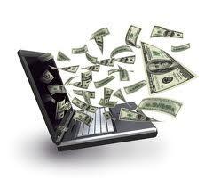 Internet Ganhar dinheiro através da internet é um processo muito simples e fácil somente se a pessoa sabe onde ganhar e como ganhar.Há muitas pessoas que tentam ganhar dinheiro, mas apenas alguns são realmente bem sucedido.Isso ocorre porque a …