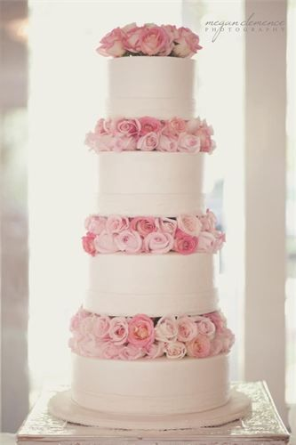 ... CAKES | Pinterest | Little Rock, Party Cakes and Photo Galleries
