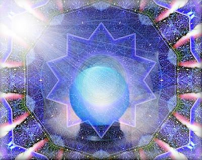Psychic Readings that will clear your mind of worries. http://www.psychichealerchristine.com @Christine Hp Scarlet