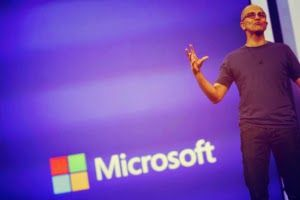 Microsoft sends out invites for September 30 event, Windows 9 expected « A to Z-Update-24