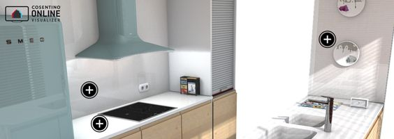 Consentino-home-viewer-kitchen