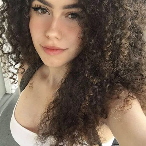 Curly Hairstyles Upstyles Long Curly Hairstyles Youtube Curly