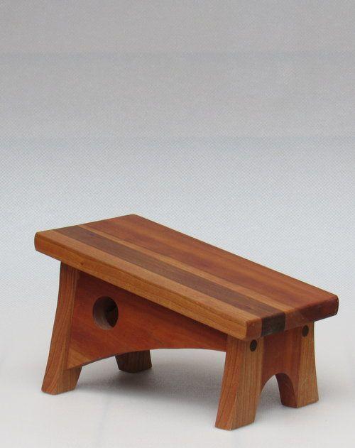 Image Result For Classical Guitar Footrest Wood Foot Rest Guitar Storage Wood