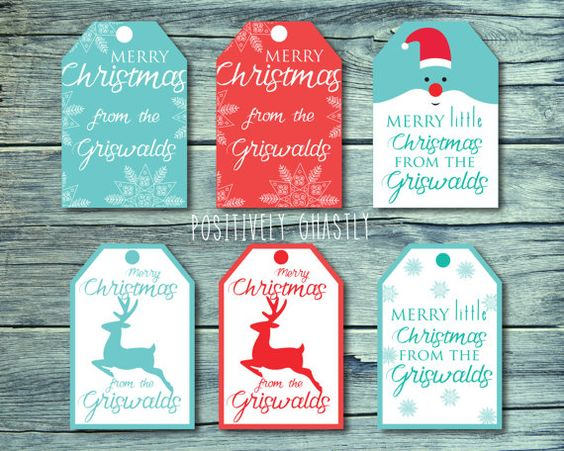 ... christmas gifts christmas gift tags gift tags christmas gifts tags