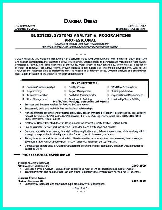 Resume Design Hris Specialist Resume Design Desk Analyst Resume Resume  Design Resume Template Hris Resume Design Sample Customer Service Resume
