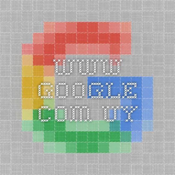 www.google.com.uy