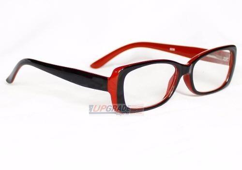 Armacao Oculos De Grau Estilo Ana Hickmann F Em Franca Rebaixas