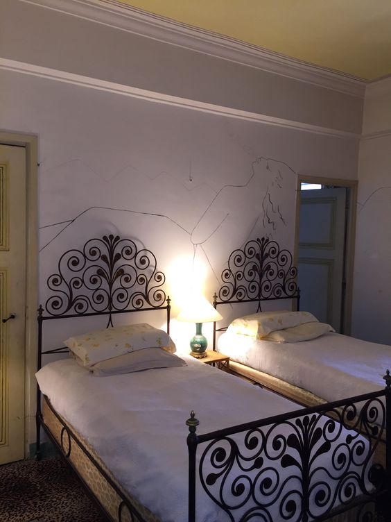 interiors   Fabrizio Rollo