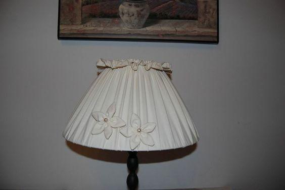 Paralume <3 Lampshade
