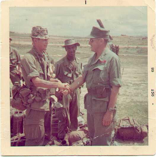 Marine Recon, Vietnam And Tropical On Pinterest
