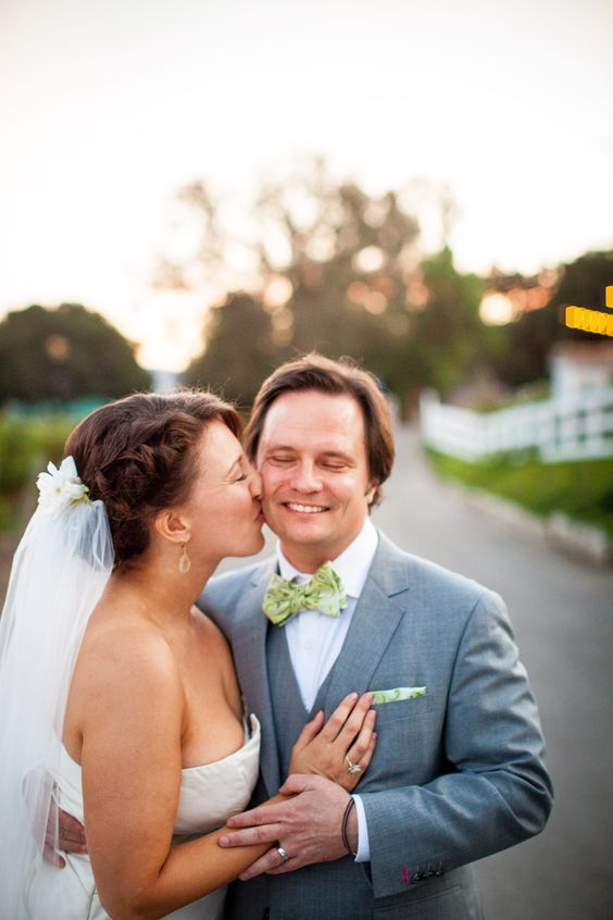 The complete bliss of Sarah and Brian could not be matched as they celebrated there love for each other! #santabarbaraevents #winerywedding #truelove #happiness #allsmiles Amazing photos taken by http://wordenphotography.pass.us/ www.cateringconnection.com