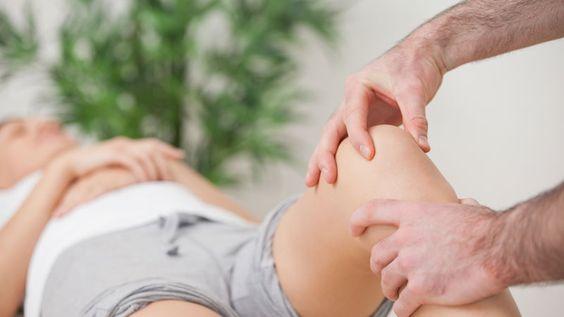 Τι είναι Φυσικοθεραπεία και πως μας ωφελεί #physiotherapy