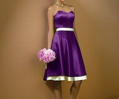 Here you go bridesmaids: Google Image, Bridesmaid, Dream Wedding