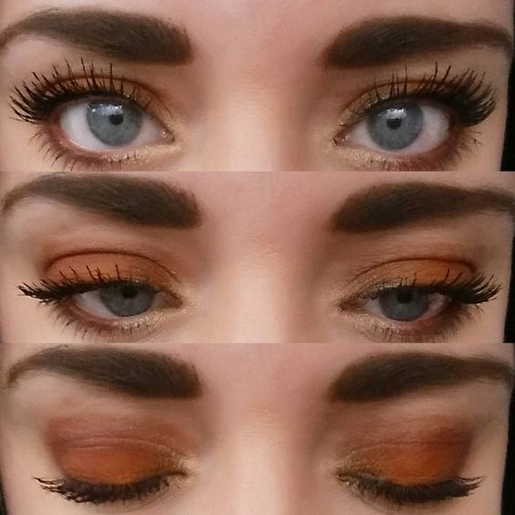 . .Ich stelle euch heute die #Venus #Palette 2 von #Limecrime vor! Seht selbst was ich von ihr halte (Link in meiner BIO) <3 <3 <3 #blogger #bblogger #beautyblog #beautyblogger #germanblogger #blog #blogpost #beauty #makeupaddict #makeupjunkie #makeup #schminke #kosmetik #cosmetics #instapic #grwm #motd #girly #girlygirl #girlstuff #girls #german #germangirl @limecrimemakeup by kimanski