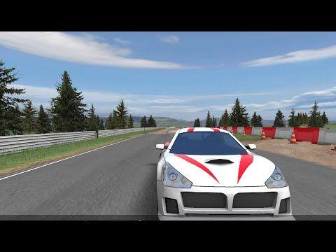 Balapan Mobil Lapangan Hijau Trek 123 Juara Phoenix S Youtube Pembalap Mobil Sirkuit