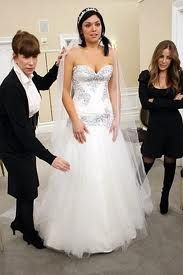 Google Image Result for http://static.ddmcdn.com/gif/say-yes-to-the-dress-season-5-episode-1-pictures3.jpg