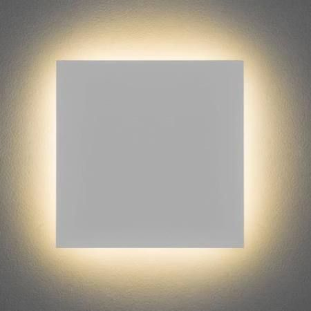 plaster in wall lights - Google Search