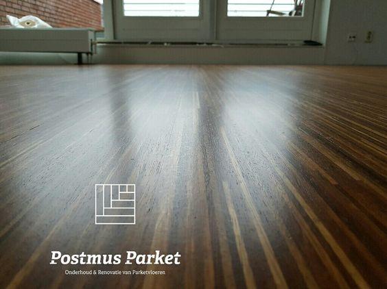 Houten Vloeren Groningen : Houten vloer schuren groningen houten vloeren gelakt