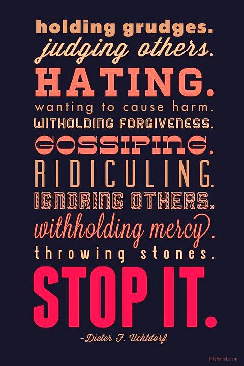 just stop: Better Place, Remember This, Truth, U.S. Presidents, So True, Wise Words, Stopit