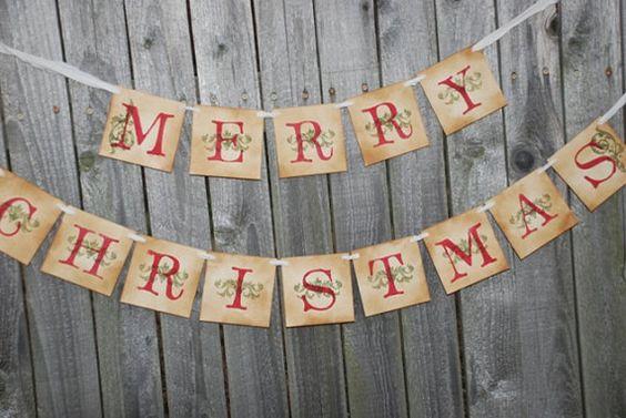 ¡Merry Christmas!