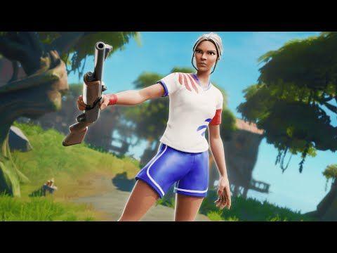 Sweaty Nsmes Youtube In 2020 Clan Name Generator Gamer Pics Fortnite