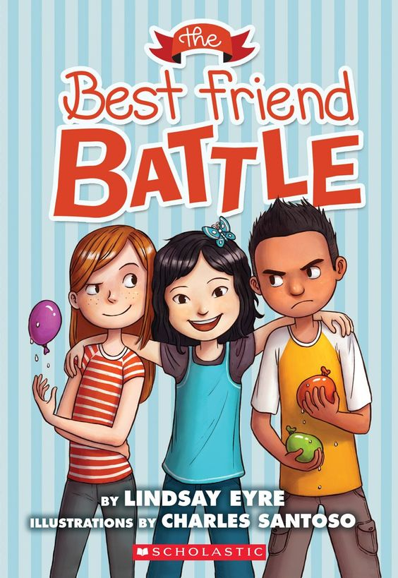 Best books reviews