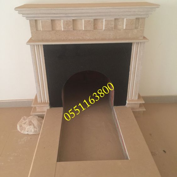 Pin By مشبات On مشبات In 2020 Decor Home Decor Fireplace