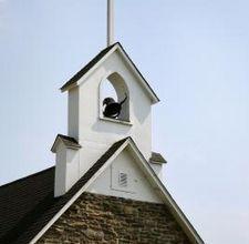 pentecostal sermons free