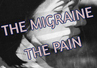 What do you know about MIGRAINE HEADACHES? - Virily