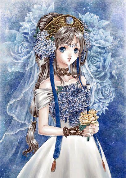 Résultat d'images pour images de fée yosei