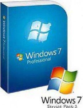 Vpn Gratuit Pour Windows 7 64 Bits