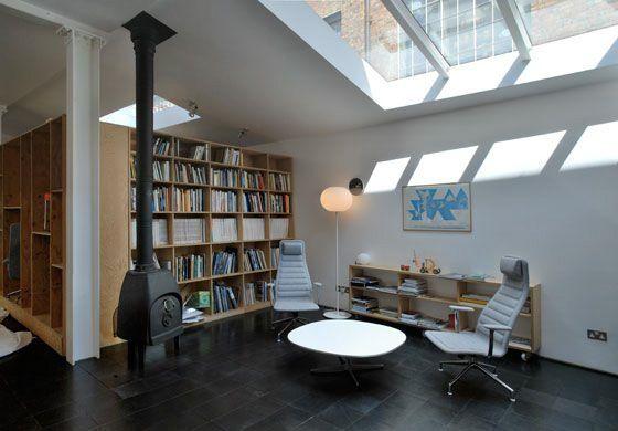 http://www.famella.co.uk/jasper-morrison-studio/