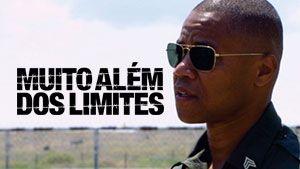Assista ao filme Muito Alêm Dos Limites gratuito online - Crackle    http://www.crackle.com.br/c/Muito_Al%C3%AAm_Dos_Limites