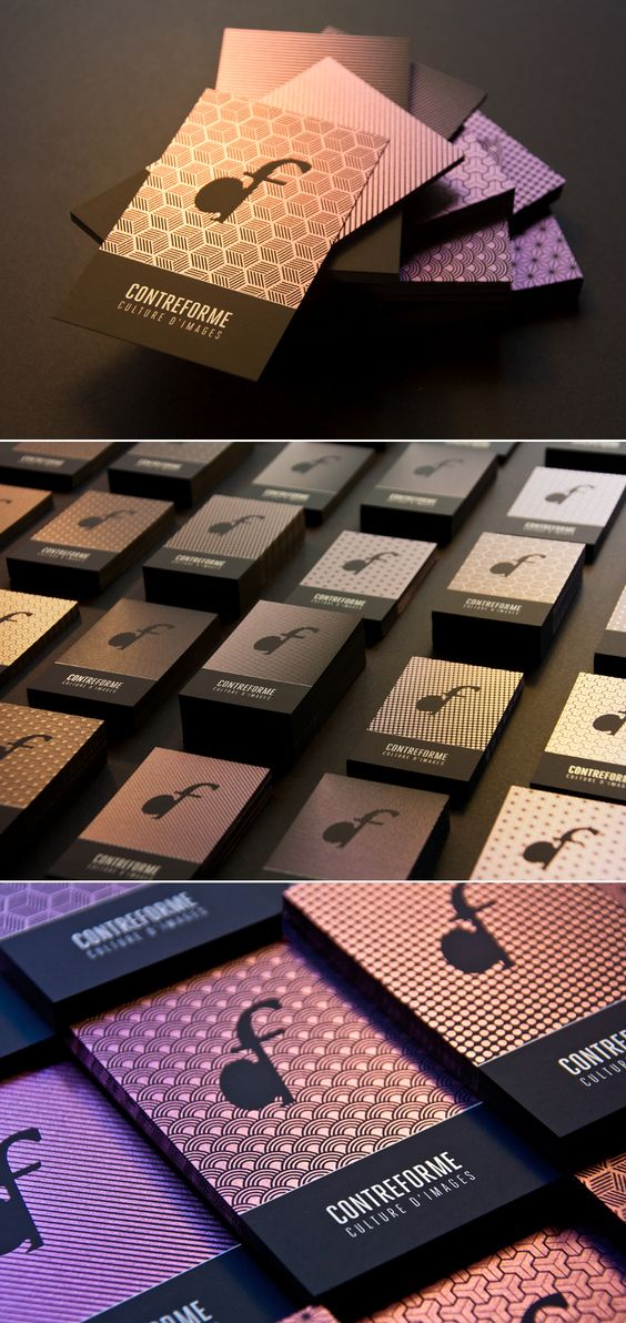 Contreforme business cards: Best Business Cards, Creative Business Cards, Businesscard Design, Business Card Design, Bus Cards, Cards Business, Businesscard Corporate